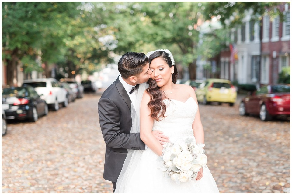 virginia-photographer-old-town-alexandria-st-marys-church-wedding-fox-chase-manor-wedding-photos-71.jpg