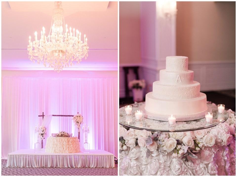 virginia-photographer-old-town-alexandria-st-marys-church-wedding-fox-chase-manor-wedding-photos-81.jpg