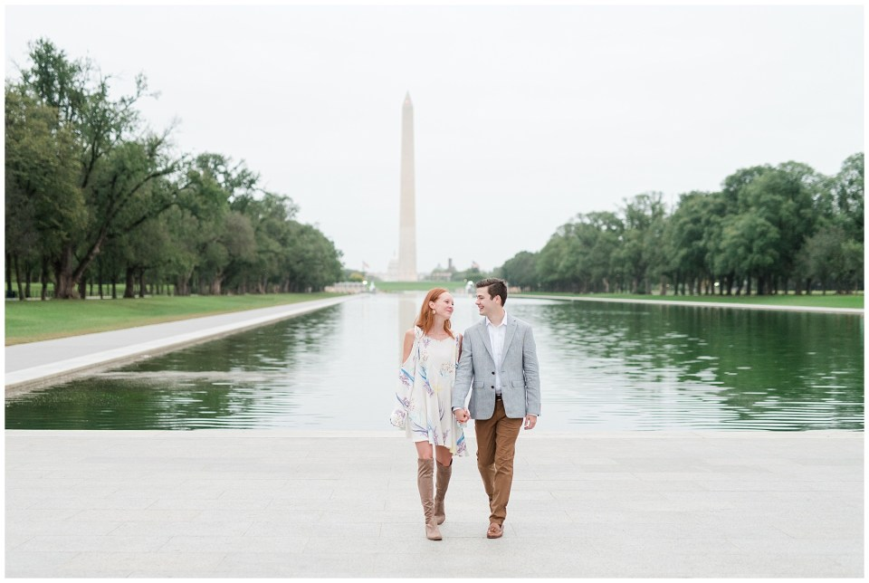washington-dc-engagement-pictures-lincoln-memorial-washington-monument-photo-dc-engagment-photographer-2.jpg