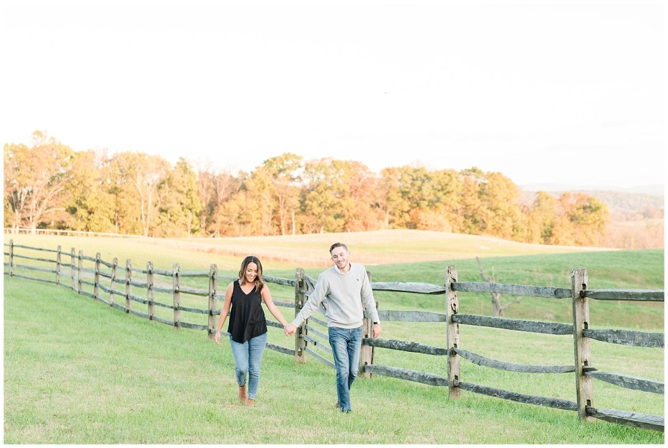 sky-meadows-park-engagement-photos-29.jpg