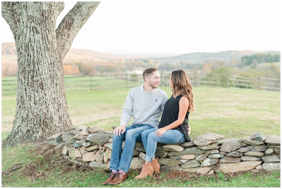 sky-meadows-park-engagement-photos-31.jpg