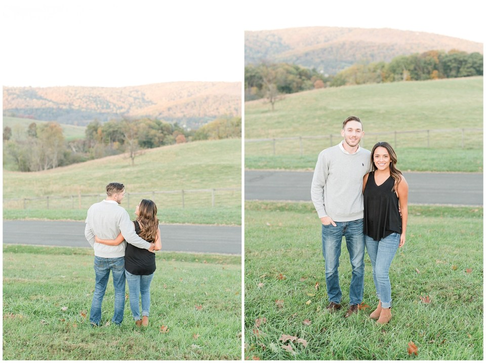 sky-meadows-park-engagement-photos-33.jpg