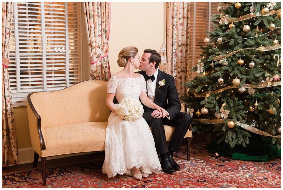 georgetown-winter-wedding-christmas-wedding-city-tavern-club-wedding-photos.jpg