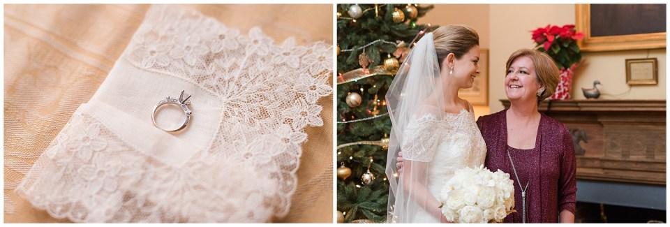 winter-georgetown-wedding-photographer-city-tavern-club-wedding-photos-27.jpg