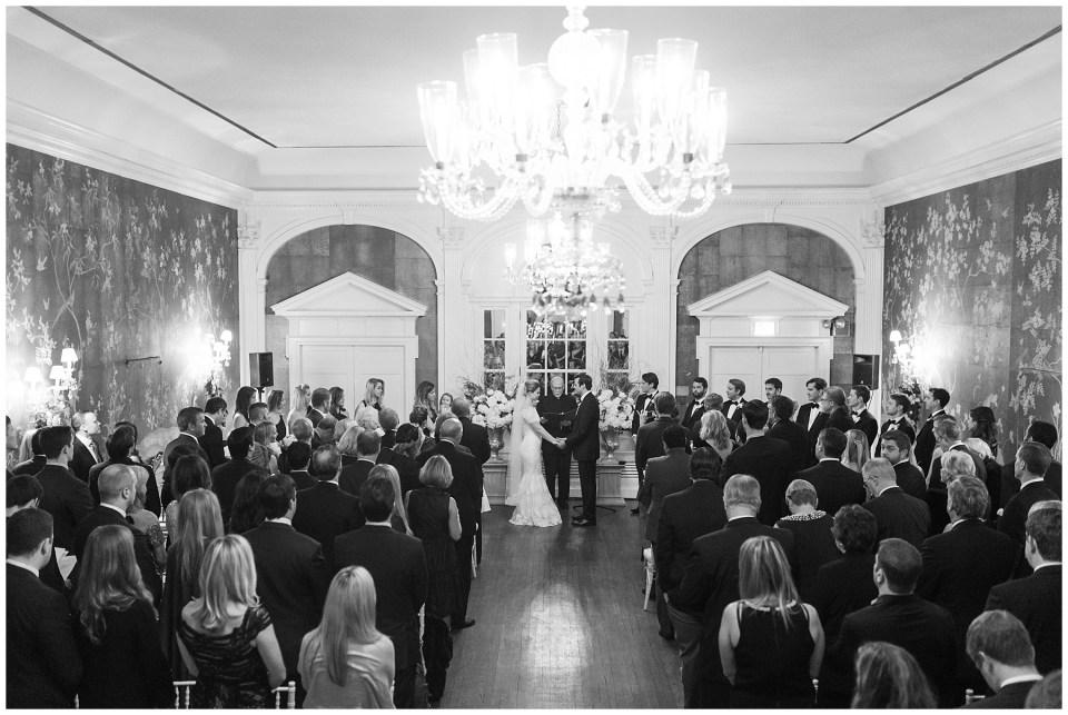winter-georgetown-wedding-photographer-city-tavern-club-wedding-photos-42.jpg
