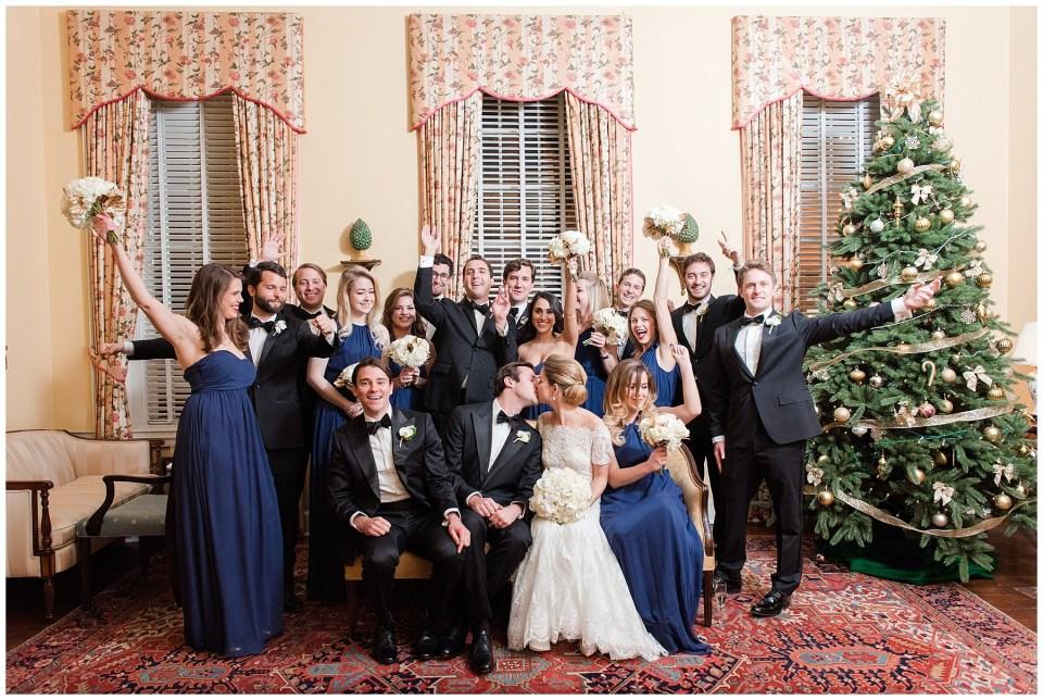 winter-georgetown-wedding-photographer-city-tavern-club-wedding-photos-46.jpg