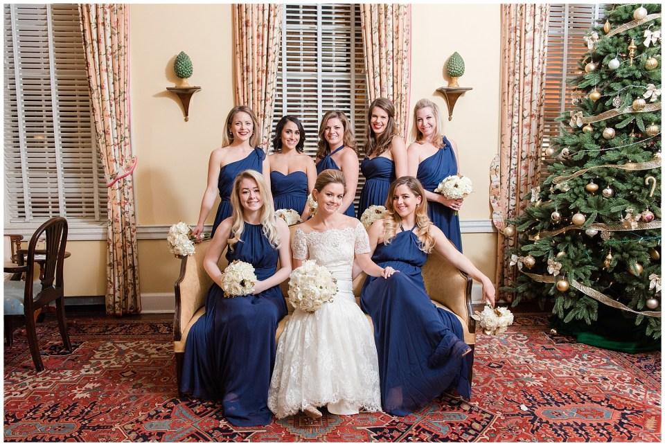 winter-georgetown-wedding-photographer-city-tavern-club-wedding-photos-50.jpg