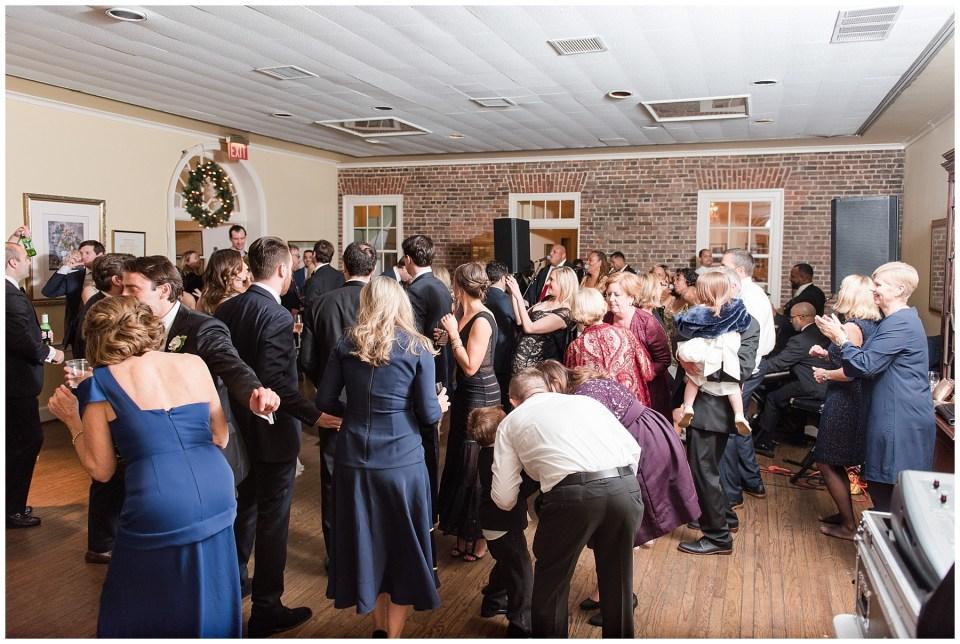 winter-georgetown-wedding-photographer-city-tavern-club-wedding-photos-93.jpg