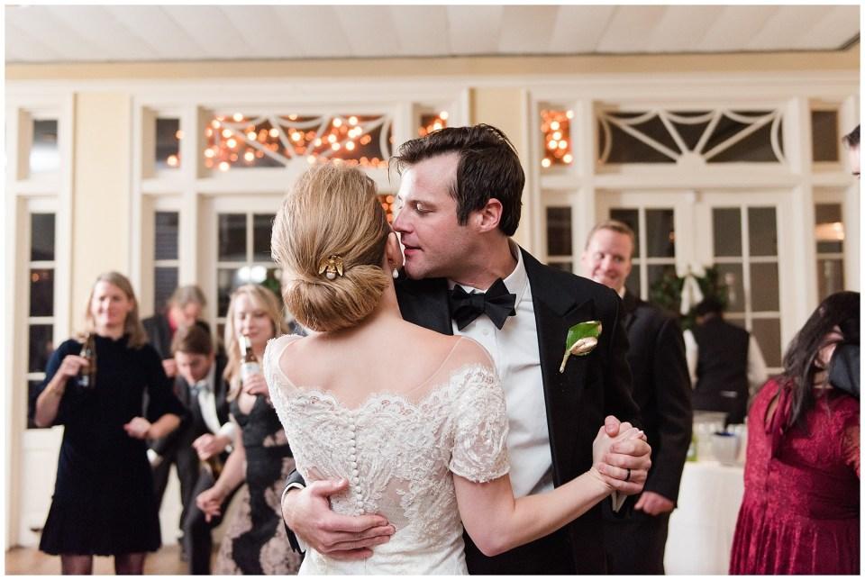 winter-georgetown-wedding-photographer-city-tavern-club-wedding-photos-98.jpg