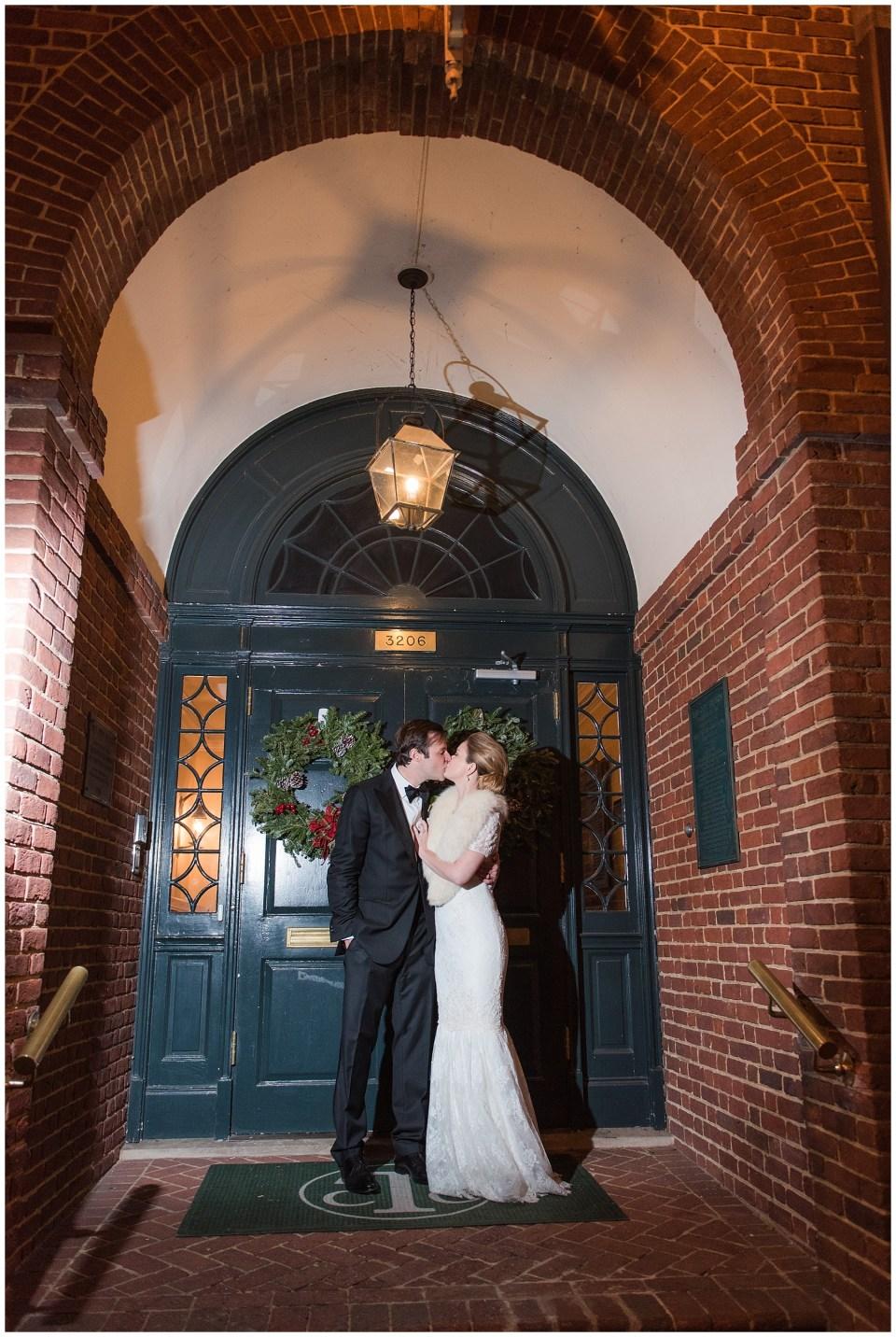 winter-georgetown-wedding-photographer-city-tavern-club-wedding-photos-99.jpg