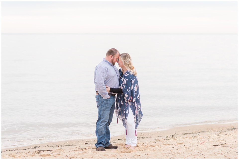 terrapin-park-maryland-beach-engagement-photos-15_photos.jpg