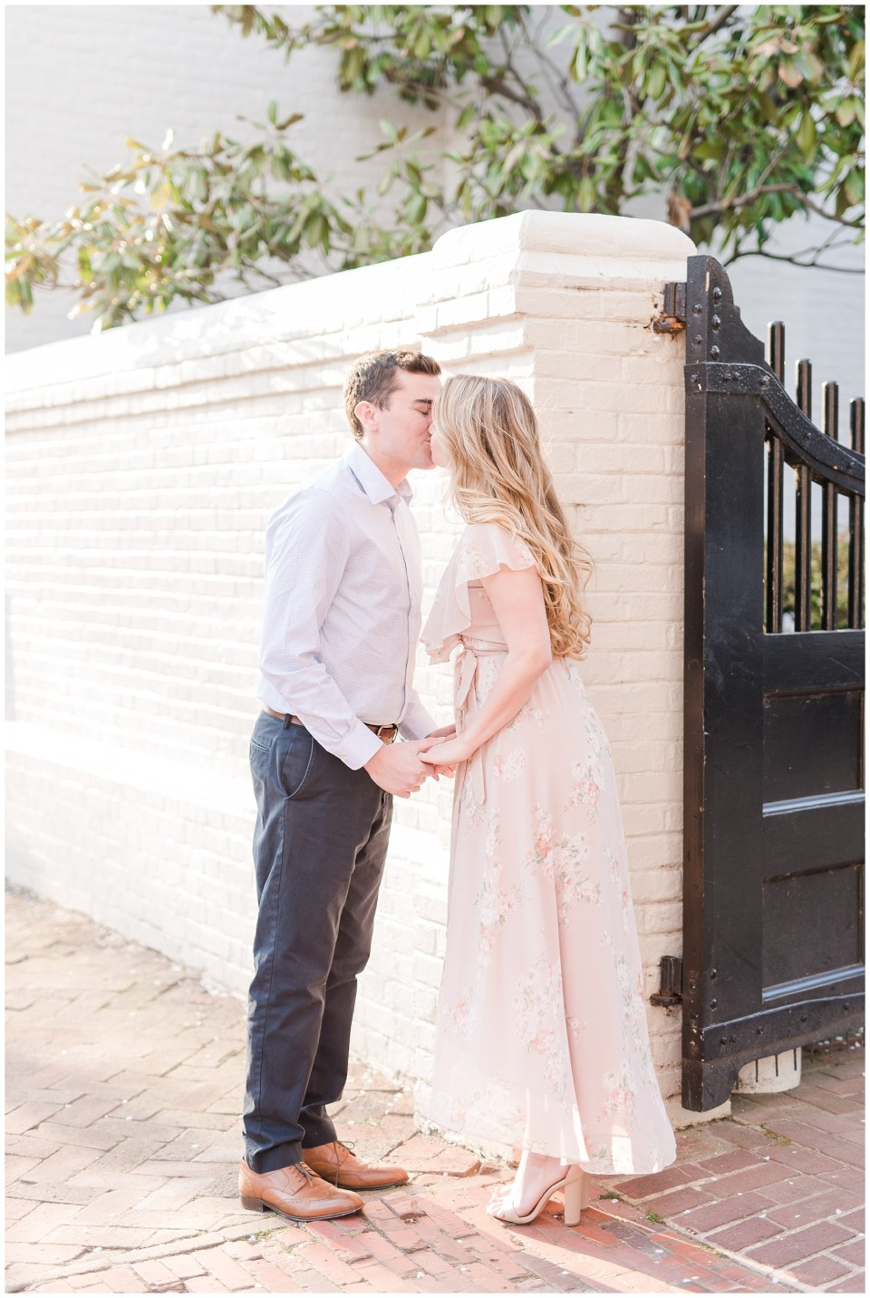 old-town-alexandria-wedding-photographer-sunset-cobblestone-road-waterfront-engagement-photo-10_photos.jpg