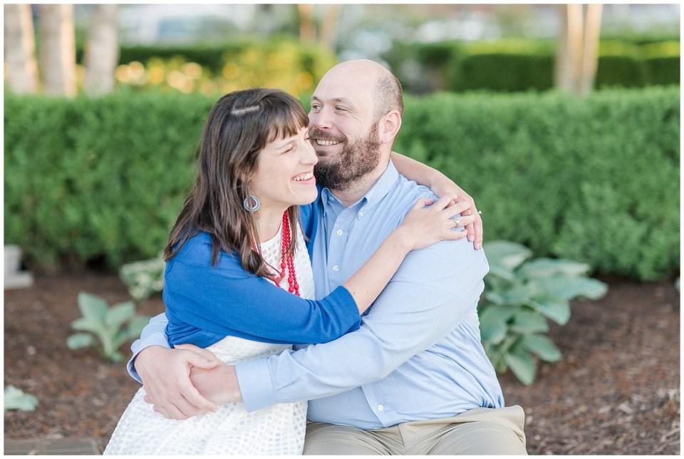 dc-wedding-photographer-yards-park-dc-engagement-photos-17_photos.jpg