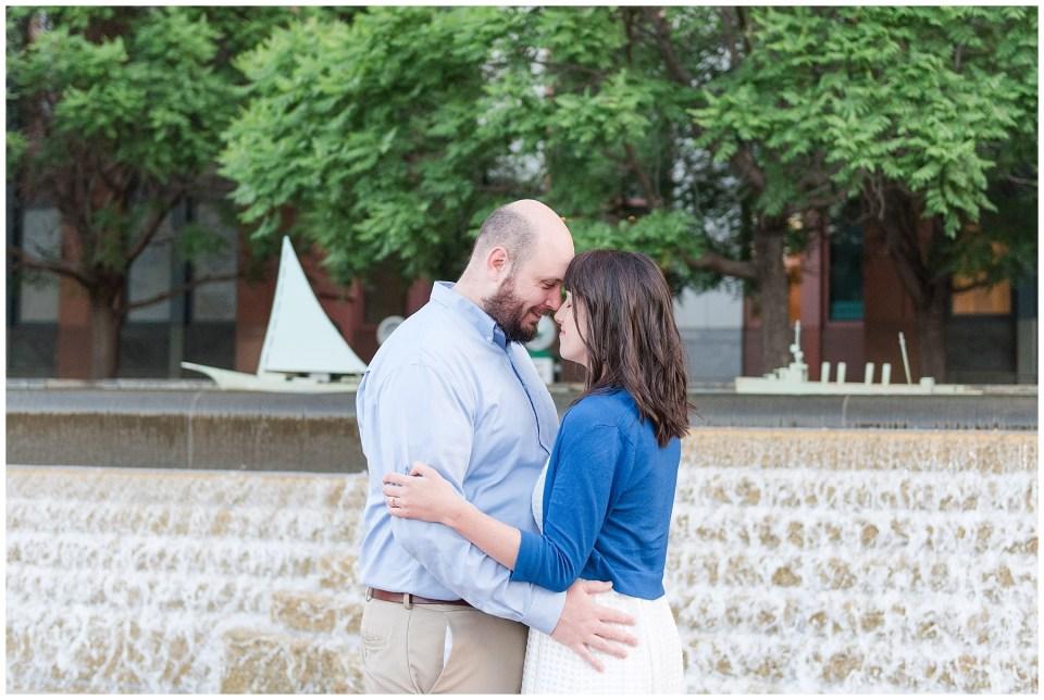 dc-wedding-photographer-yards-park-dc-engagement-photos-26_photos.jpg