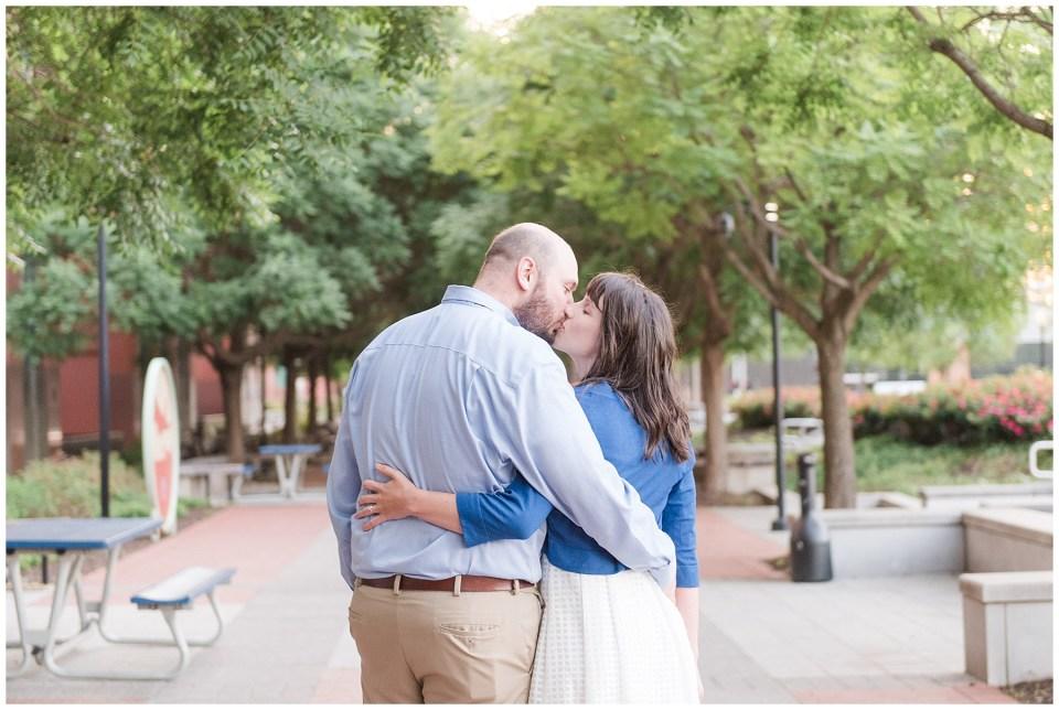 dc-wedding-photographer-yards-park-dc-engagement-photos-28_photos.jpg