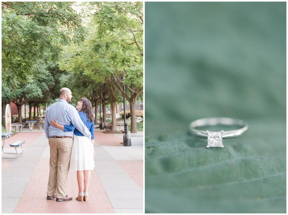 dc-wedding-photographer-yards-park-dc-engagement-photos-29_photos.jpg
