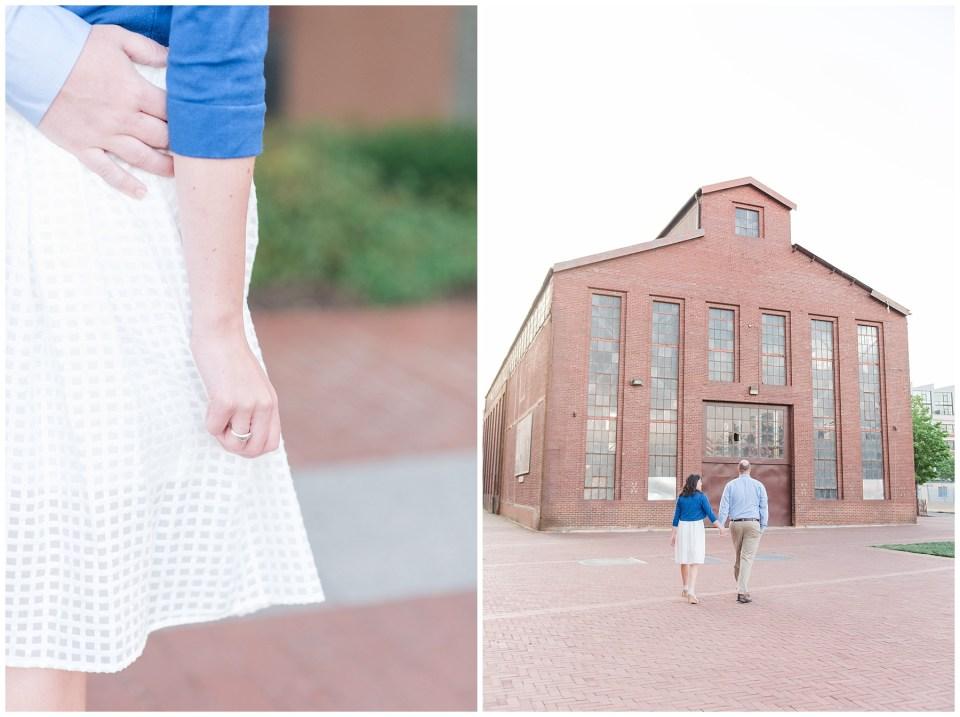 dc-wedding-photographer-yards-park-dc-engagement-photos-2_photos.jpg