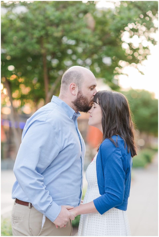 dc-wedding-photographer-yards-park-dc-engagement-photos-3_photos.jpg
