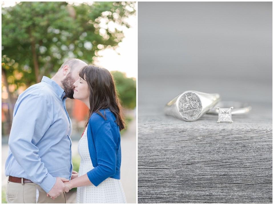 dc-wedding-photographer-yards-park-dc-engagement-photos-4_photos.jpg