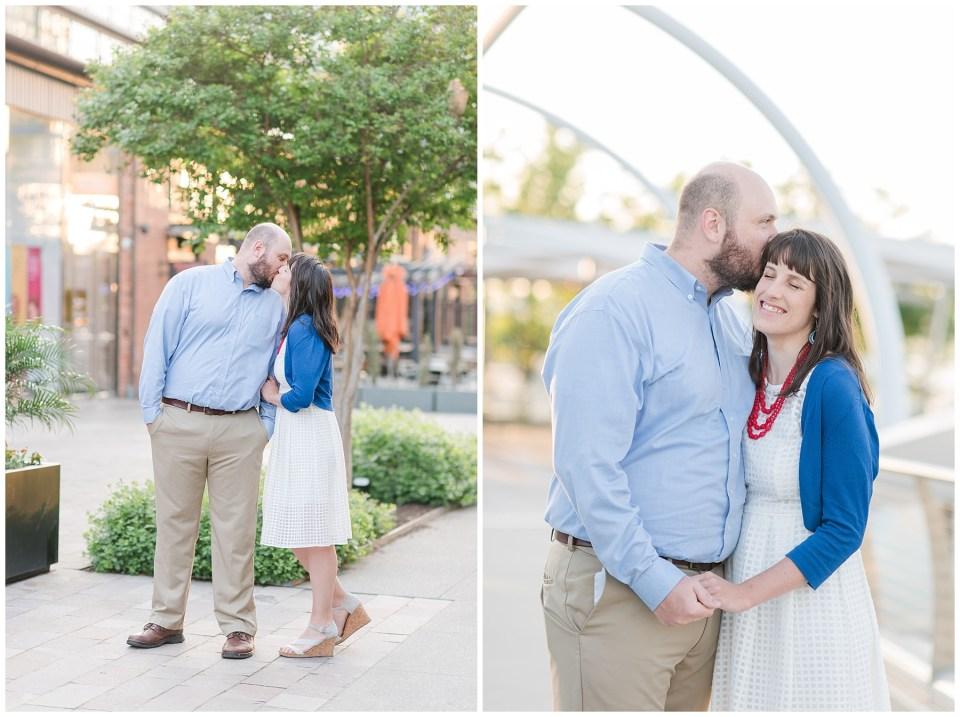 dc-wedding-photographer-yards-park-dc-engagement-photos-6_photos.jpg