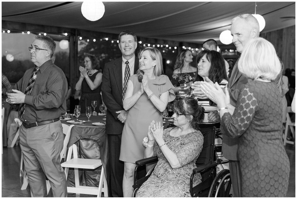 old-house-vineyards-wedding-photos-culpeper-virginia-wedding-photographer-photo-124_photos.jpg