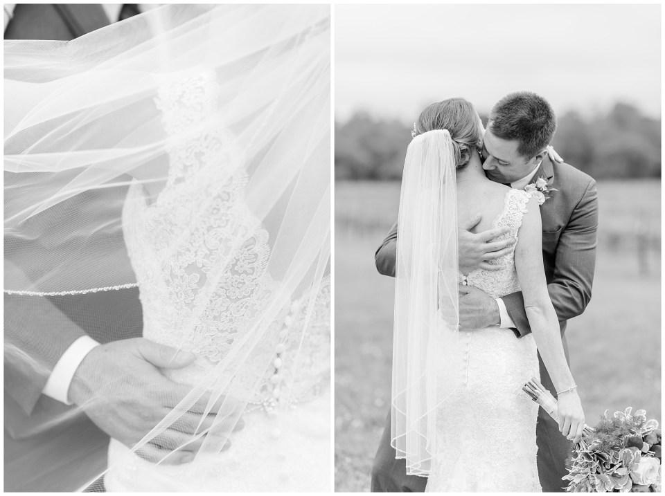 old-house-vineyards-wedding-photos-culpeper-virginia-wedding-photographer-photo-42_photos.jpg
