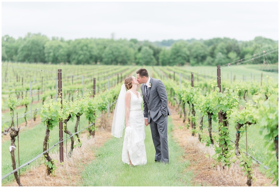 old-house-vineyards-wedding-photos-culpeper-virginia-wedding-photographer-photo-49_photos.jpg