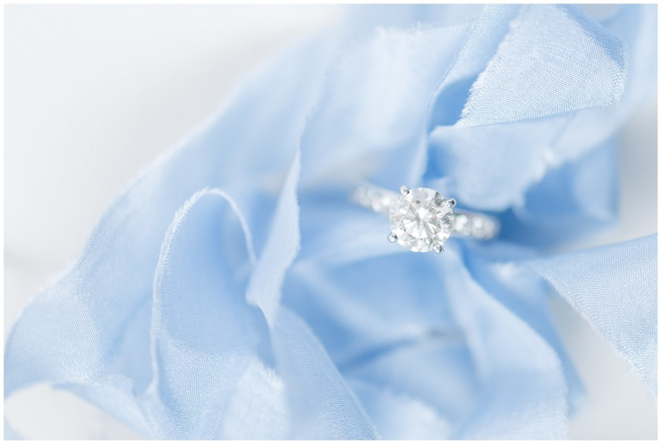 dusty-blue-light-blue-wedding-ribbon-engagement-ring-photo