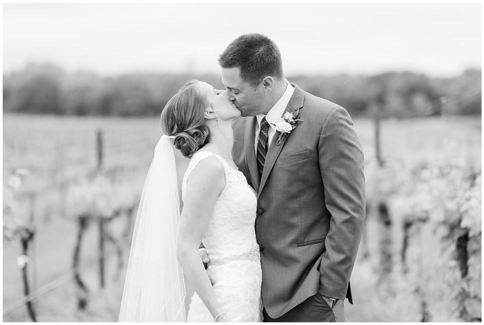 virginia-vineyard-culpeper-wedding-photographer-photo