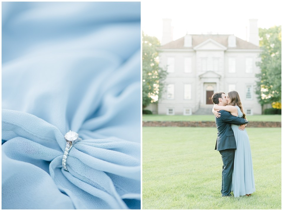 great-marsh-estate-engagement-wedding-photos-virginia-wedding-photographer-photo-25_photos.jpg
