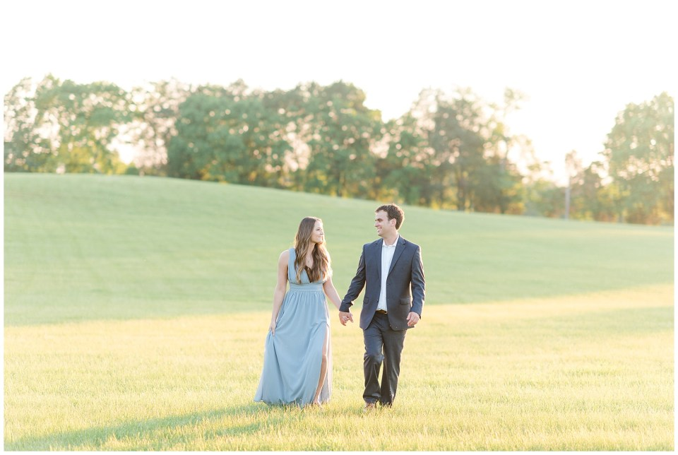 great-marsh-estate-engagement-wedding-photos-virginia-wedding-photographer-photo-32_photos.jpg