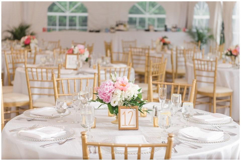 rust-manor-house-wedding-photos-virginia-leesburg-wedding-photographer-107_photos.jpg