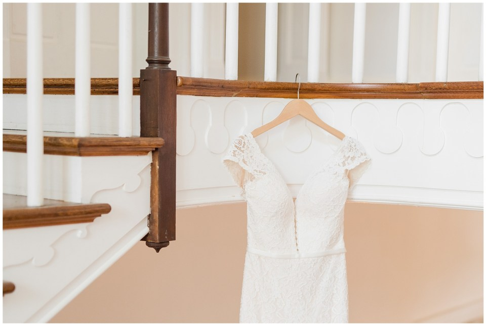 lace-wedding-dress-rust-manor-house-wedding-photo