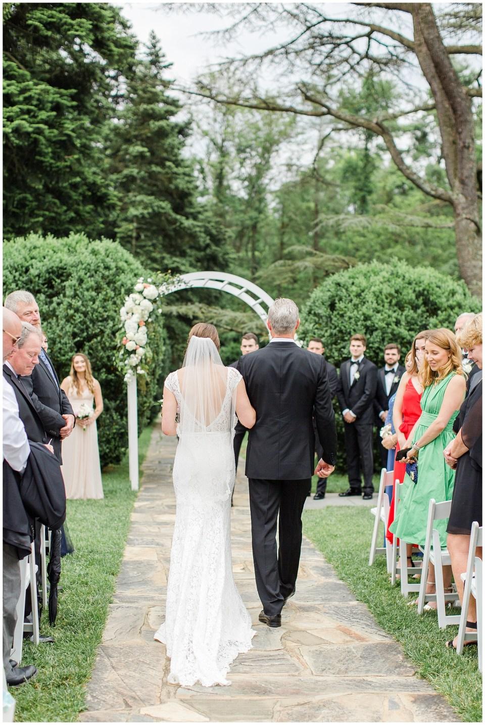 rust-manor-house-wedding-photos-virginia-leesburg-wedding-photographer-89_photos.jpg