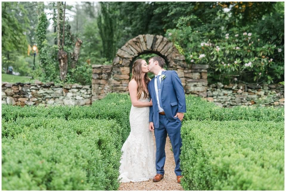 airlie-wedding-photos