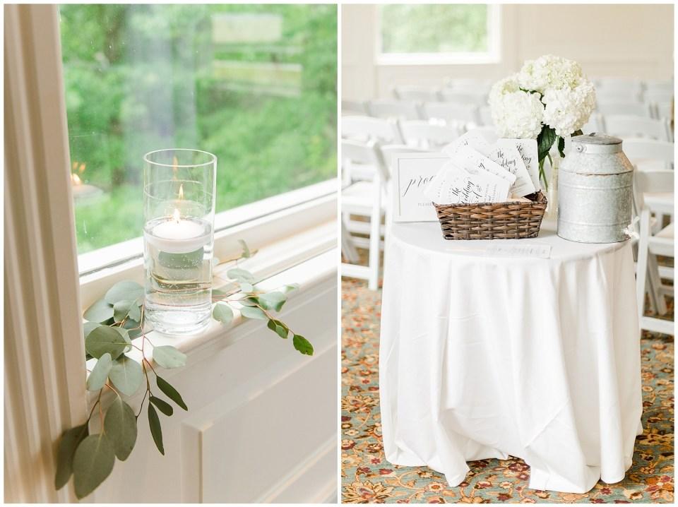 airlie-center-indoor-wedding-photo