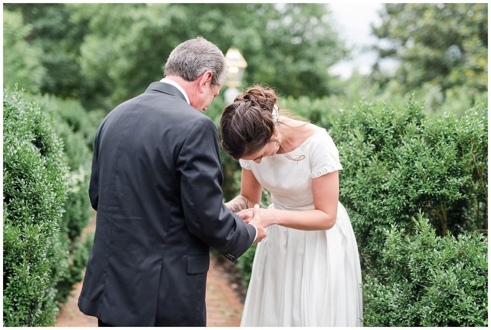 mount-ida-farm-wedding-photos-charlottesville-wedding-photographer-photo-17.jpg
