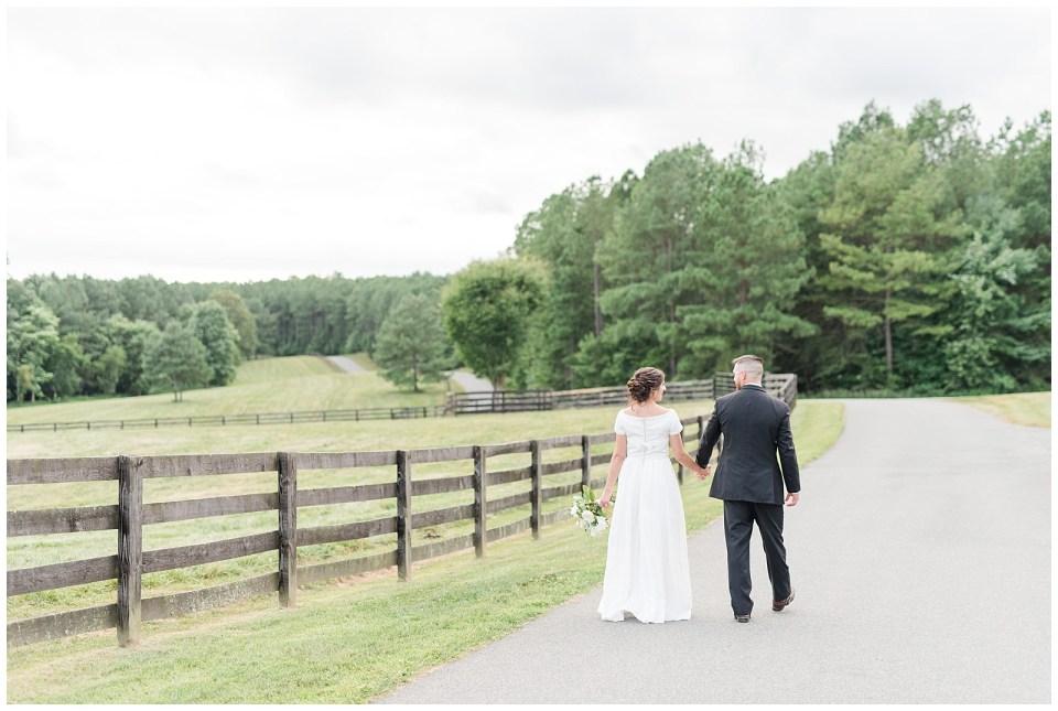 mount-ida-farm-wedding-photos-charlottesville-wedding-photographer-photo-62.jpg