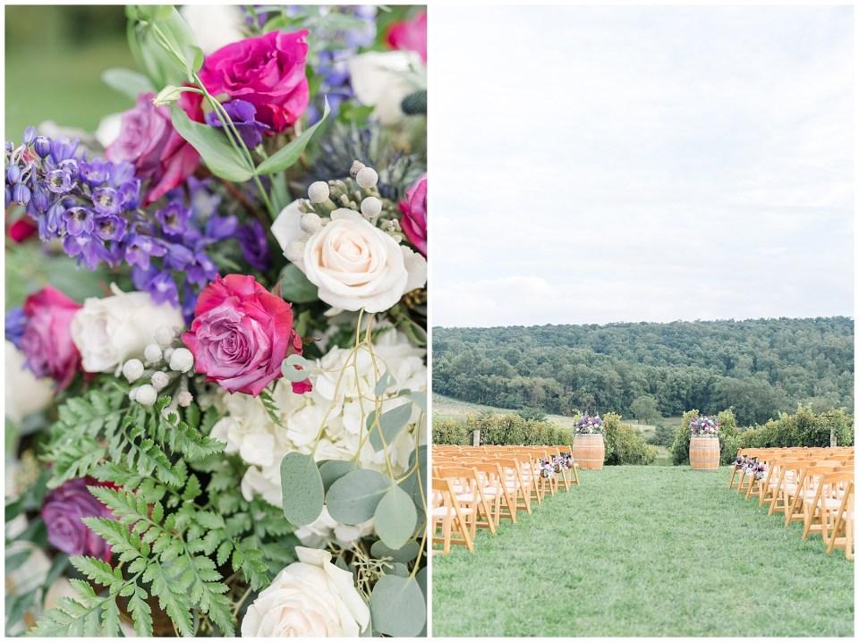 breaux-vineyards-purcellville-virginia-wedding-ceremony-photo