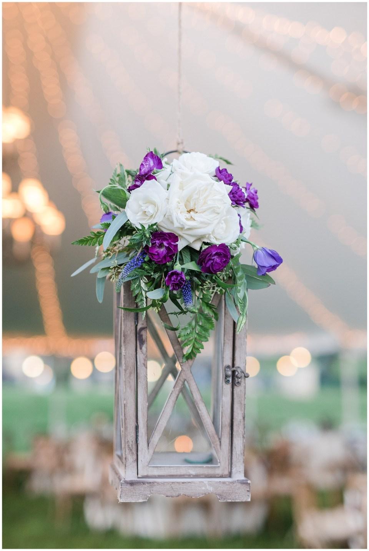breaux-vineyards-tented-reception-wedding-fall-plum-details-photo