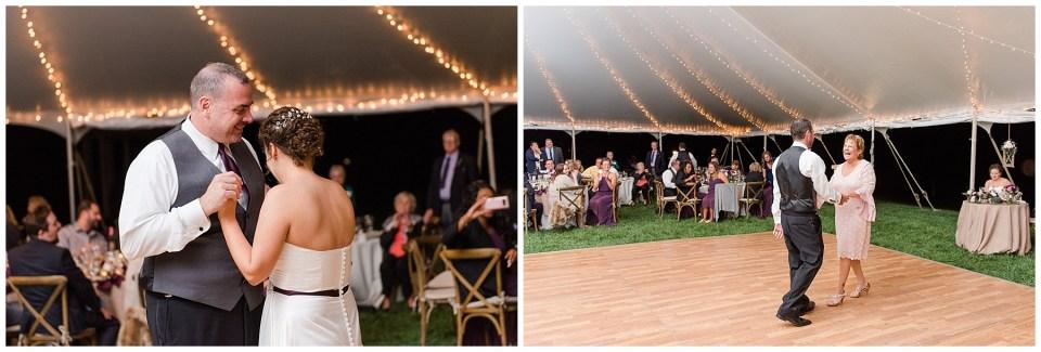 breaux-vineyards-purcellville-virginia-wedding-photo-63_photos.jpg