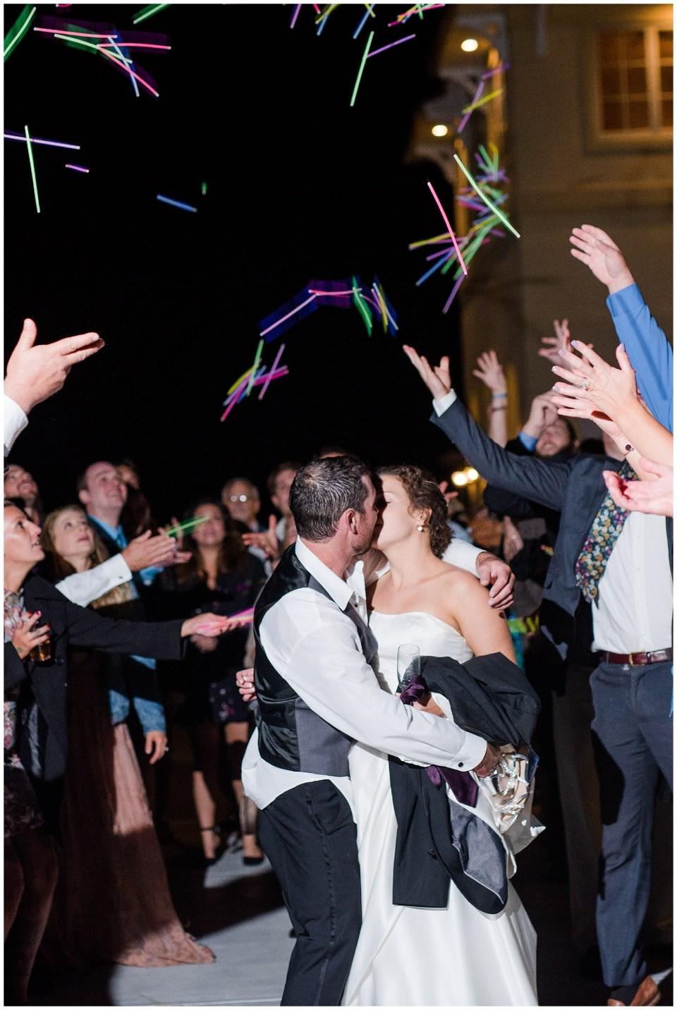breaux-vineyards-purcellville-virginia-wedding-photo-68_photos.jpg