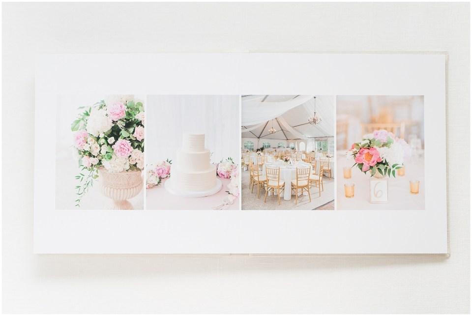 professional-layflat-wedding-album-photo