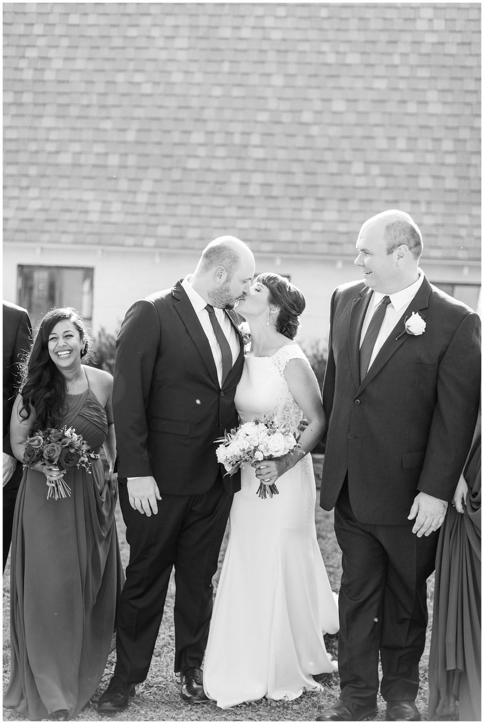 48-fields-leesburg-wedding-photos-northern-virginia-wedding-photographer-fall-wedding-photo-38_photos.jpg