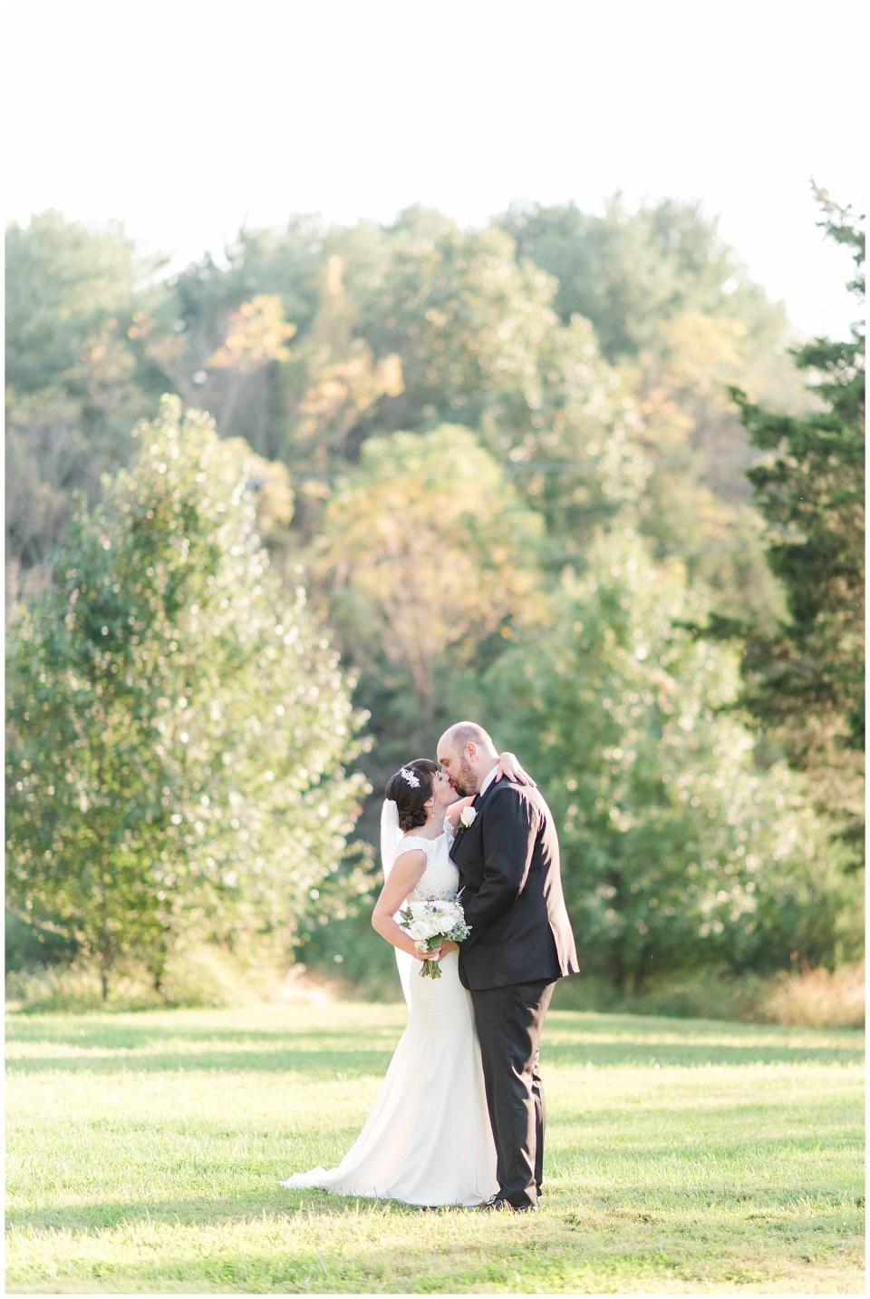 48-fields-leesburg-wedding-photos-northern-virginia-wedding-photographer-fall-wedding-photo-63_photos.jpg