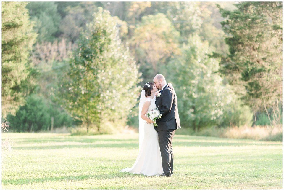 48-fields-leesburg-wedding-photos-northern-virginia-wedding-photographer-fall-wedding-photo-64_photos.jpg