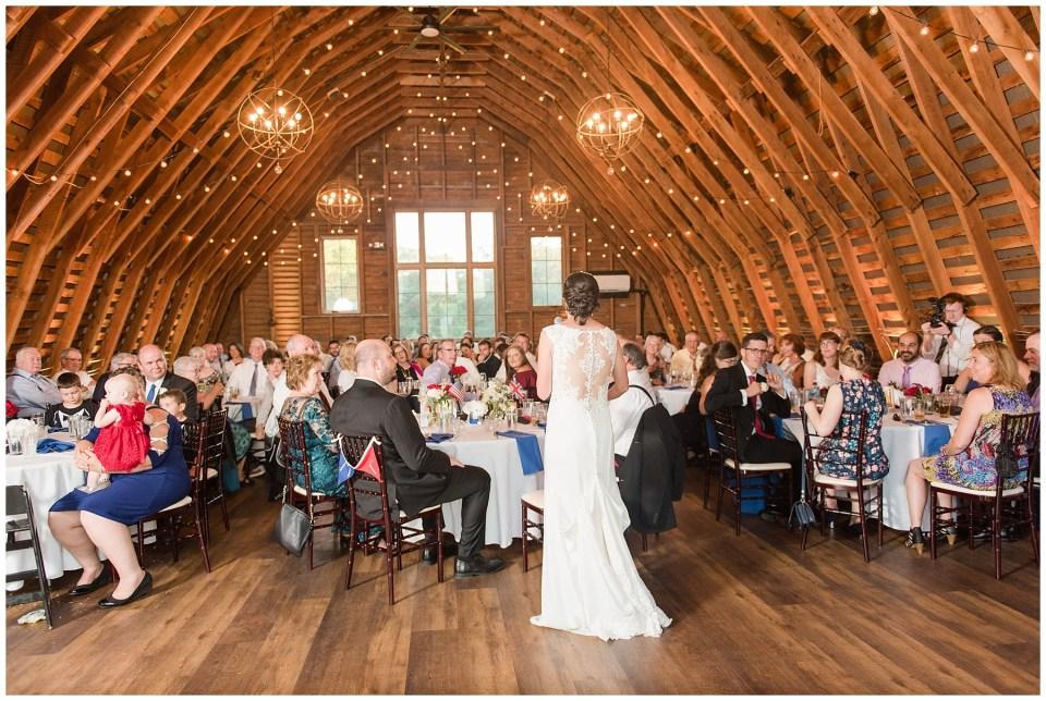 48-fields-leesburg-wedding-photos-northern-virginia-wedding-photographer-fall-wedding-photo-78_photos.jpg