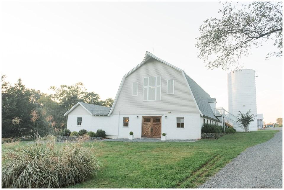 48-fields-leesburg-wedding-photos-northern-virginia-wedding-photographer-fall-wedding-photo-80_photos.jpg