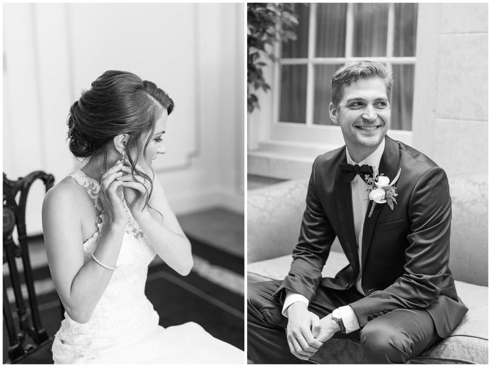daughters-of-the-american-revolution-dar-dc-wedding-photos-dc-wedding-photographer-fall-wedding-photo-20_photos.jpg