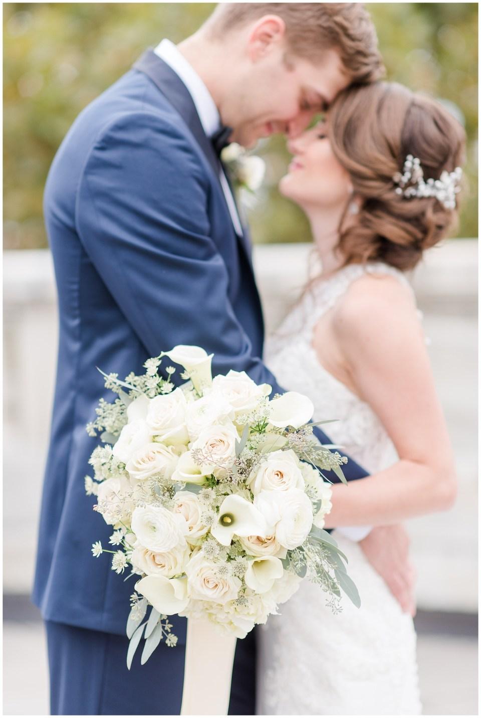 daughters-of-the-american-revolution-dar-dc-wedding-photos-dc-wedding-photographer-fall-wedding-photo-45_photos.jpg